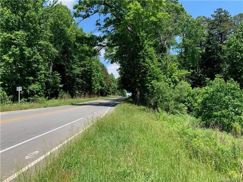 Photo of 11080 Eastfield Road, Huntersville, NC 28078 (MLS # 3541563)