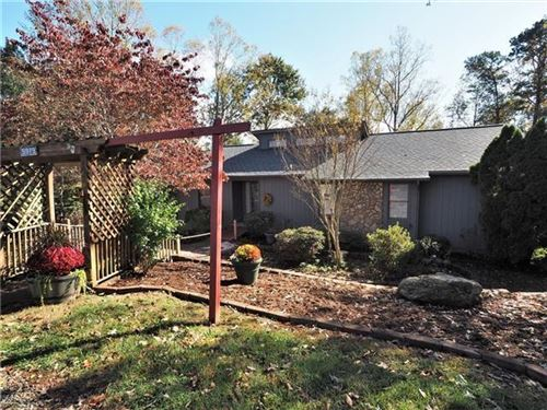 Photo of 5979 Gold Creek Estates Drive, Hickory, NC 28601 (MLS # 3574563)