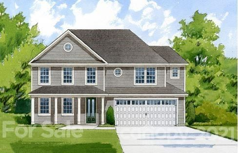 Photo of 35 Cape Fox Court #35, Denver, NC 28037 (MLS # 3637563)