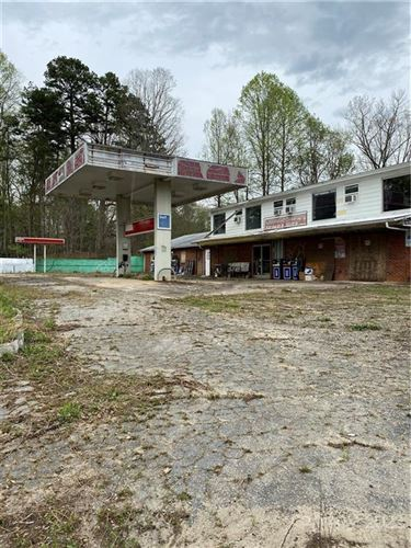 Photo of 6259/6263 S Hwy 221 Highway S, Marion, NC 28752 (MLS # 3727563)