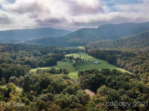 Photo of 52 Smokey Ridge Trail, Arden, NC 28704 (MLS # 3798563)