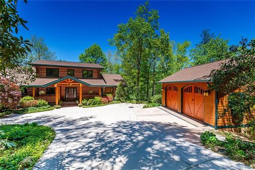 Photo of 70 Club Court, Lake Toxaway, NC 28747 (MLS # 3461564)