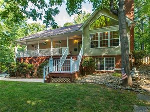 Photo of 19 Spring Hill Circle #0, Arden, NC 28704 (MLS # 3545564)
