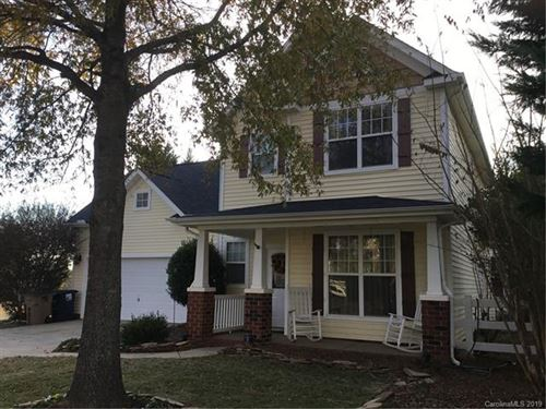 Photo of 2035 Magna Lane #56, Indian Trail, NC 28079 (MLS # 3564564)