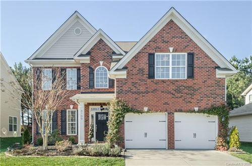 Photo of 6109 Trailwater Road, Charlotte, NC 28278 (MLS # 3582564)