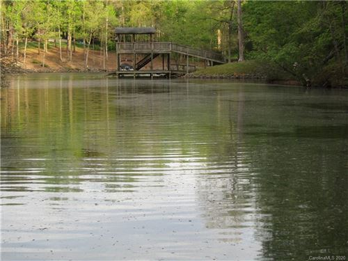 Photo of 2205,2203 Springhill Drive, Cherryville, NC 28021 (MLS # 3633564)