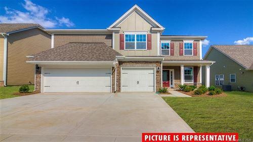 Photo of 322 Preston Road #173, Mooresville, NC 28117 (MLS # 3635565)