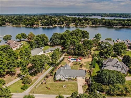 Photo of 543 Isle Of Pines Road, Mooresville, NC 28117-7479 (MLS # 3664565)