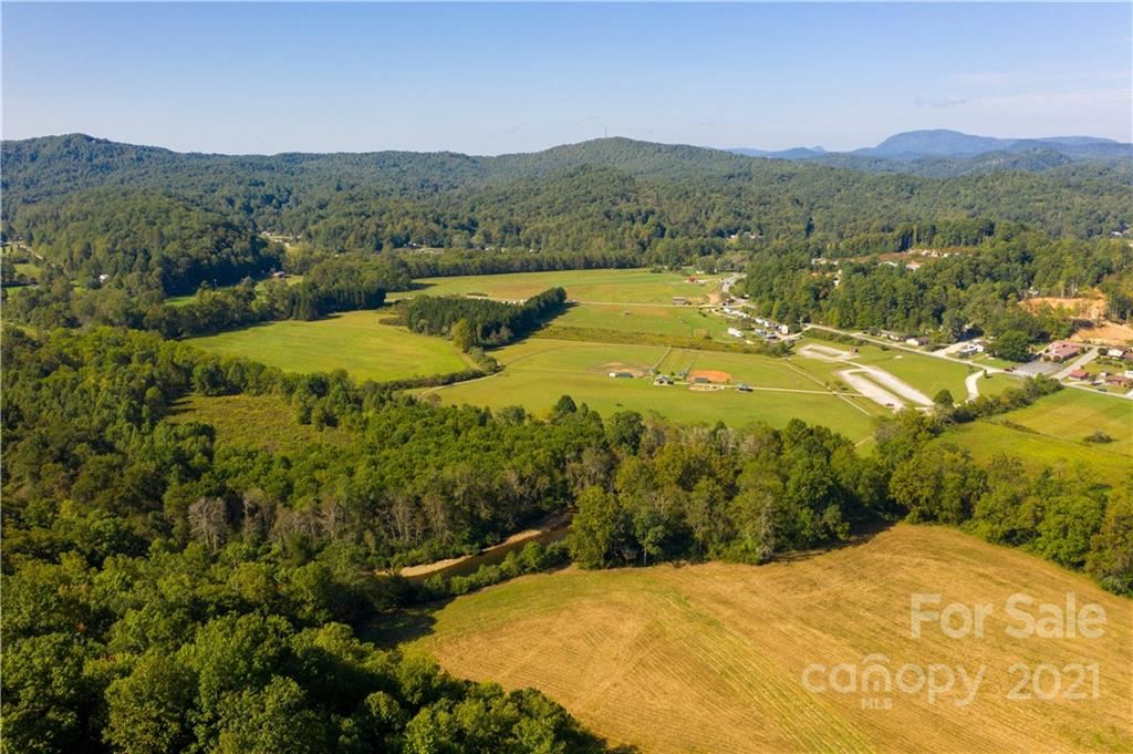 Photo of 80 Orr Road, Brevard, NC 28712 (MLS # 3554565)