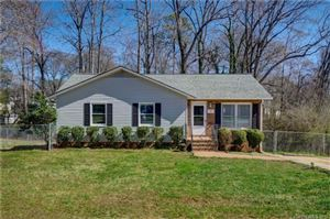 Photo of 225 Adrian Street #77, Mount Holly, NC 28120 (MLS # 3478566)