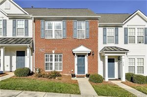 Photo of 2151 Lake Breeze Lane, Denver, NC 28037 (MLS # 3486566)