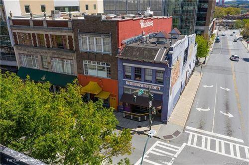 Photo of 92 Patton Avenue #Building, Asheville, NC 28801-3315 (MLS # 3615566)
