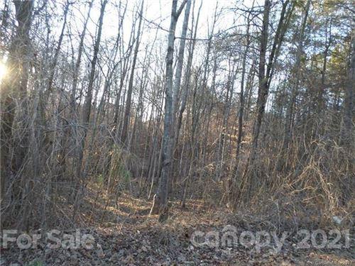 Photo of L 61 Twin Creek Drive #61, Troutman, NC 28166 (MLS # 3666566)
