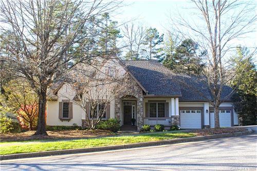 Photo of 193 Camptown Road, Brevard, NC 28712 (MLS # 3689566)