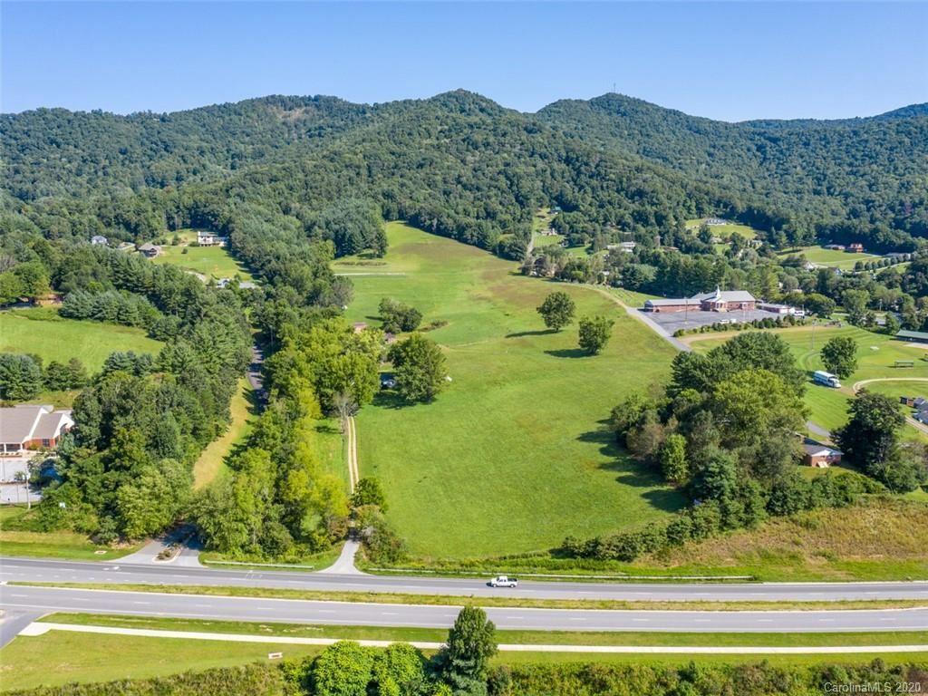 Photo of 104 George Brown Road, Burnsville, NC 28714 (MLS # 3660566)
