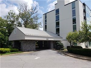 Photo of 647 Town Mountain Road #609, Asheville, NC 28804 (MLS # 3537567)