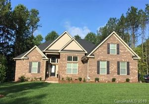 Photo of 5117 Mill Creek Road, Clover, SC 29710 (MLS # 3549567)
