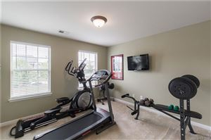 Tiny photo for 1223 Guadalupe Lane, Charlotte, NC 28214 (MLS # 3558567)