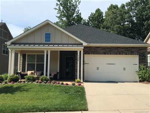 Photo of 7154 Hanging Rock Court, Denver, NC 28037-6107 (MLS # 3628567)