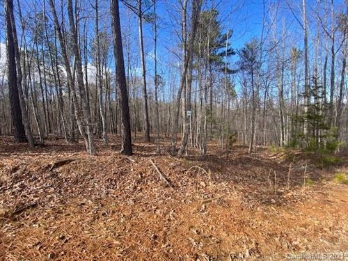 Photo of Lot 464 Waterfall Trail, Nebo, NC 28761 (MLS # 3699567)