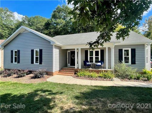 Photo of 8467 Middleton Circle, Harrisburg, NC 28075 (MLS # 3787567)