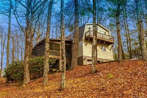 Photo of 16 Costigan Road, Brevard, NC 28712 (MLS # 3491568)