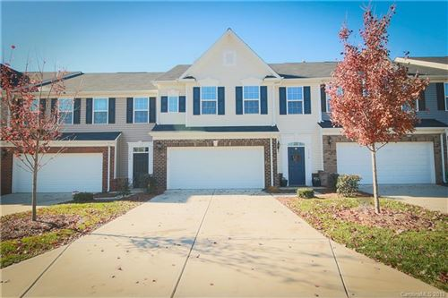 Photo of 7174 Mariners Village Drive #33, Denver, NC 28037 (MLS # 3572568)