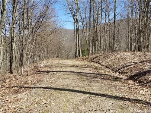 Photo of 7 Black Bear Lane #7, Burnsville, NC 28714 (MLS # 3608568)