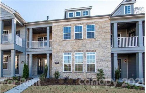 Photo of 5835 Ardrey Kell Road, Charlotte, NC 28277-4964 (MLS # 3714568)