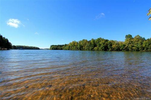 Photo of 1828 Mecklenburg Highway, Mooresville, NC 28115-8572 (MLS # 3038569)