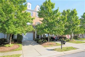 Photo of 1262 Amber Ridge Road, Concord, NC 28027 (MLS # 3517569)