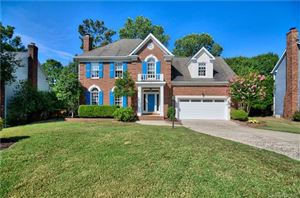 Photo of 10817 Partridge Cross Lane, Charlotte, NC 28214 (MLS # 3531569)