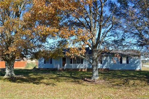 Photo of 331 Lambs Grill Road, Rutherfordton, NC 28139 (MLS # 3571569)