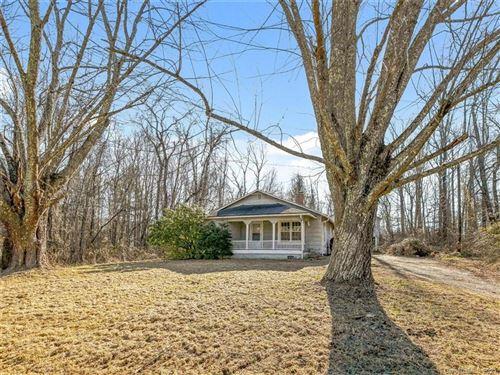 Photo of 479 Enka Lake Road, Candler, NC 28715 (MLS # 3697569)