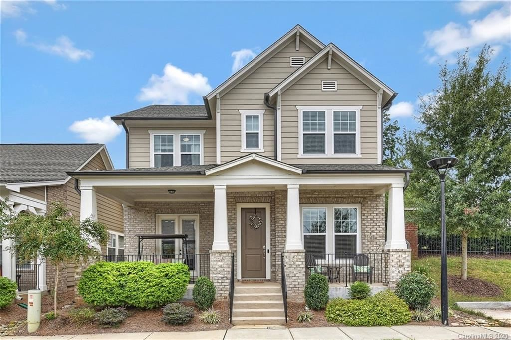 4937 Providence Country Club Drive, Charlotte, NC 28277-4810 - MLS#: 3661569
