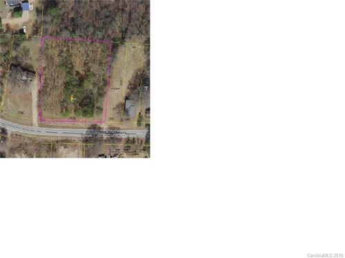 Photo of 00 Gravel Hill Court, Taylorsville, NC 28681 (MLS # 3178570)