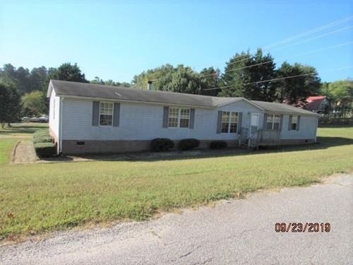 Photo of 168 Mountain view Drive #26, Taylorsville, NC 28681 (MLS # 3555570)