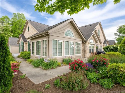 Photo of 34 Summerfield Place, Flat Rock, NC 28731 (MLS # 3620570)