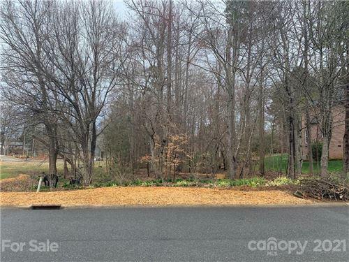 Photo of 734 Hanna Woods, Cramerton, NC 28032 (MLS # 3712570)
