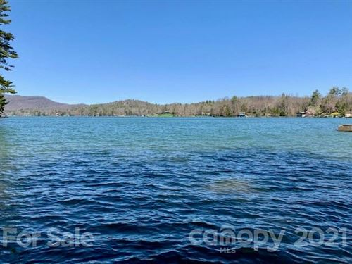 Photo of A3 North East Shore Drive #3, Lake Toxaway, NC 28747 (MLS # 3744570)