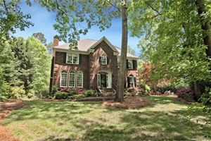 Photo of 18310 Pages End, Davidson, NC 28036 (MLS # 3497571)