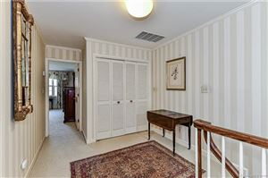 Tiny photo for 201 Perrin Place, Charlotte, NC 28207 (MLS # 3548571)