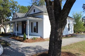 Tiny photo for 201 Dean Street, Lilesville, NC 28091 (MLS # 3558571)