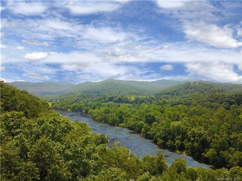 Photo of 6080 River Road #6, Hot Springs, NC 28743 (MLS # 3619571)