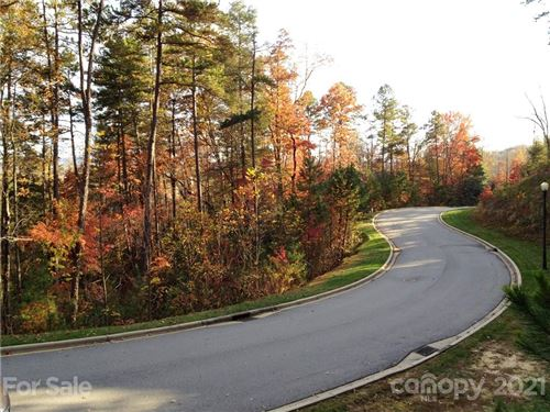 Photo of Upper Camptown Road #M110, Brevard, NC 28712 (MLS # 3719571)