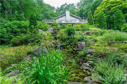 Photo of 779 Chestnut Trace, Lake Toxaway, NC 28747 (MLS # 3761571)