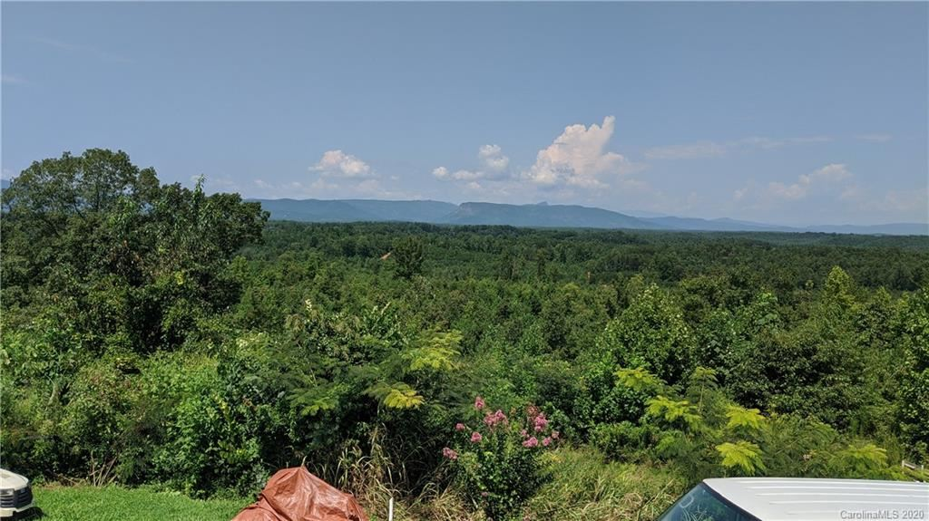 Photo of TBD Rutherford Drive, Nebo, NC 28761 (MLS # 3654571)