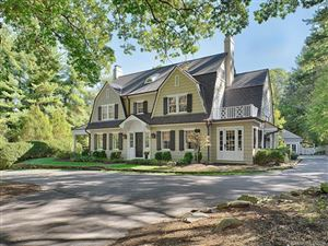 Photo of 28 Cedarcliff Road, Asheville, NC 28803 (MLS # 3364572)