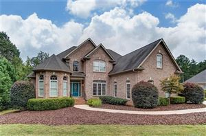 Photo of 5864 Johnson Road, Lake Wylie, SC 29710 (MLS # 3542572)