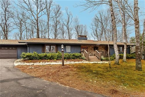 Photo of 260 Oakanoah Circle #U2L290, Brevard, NC 28712 (MLS # 3626572)